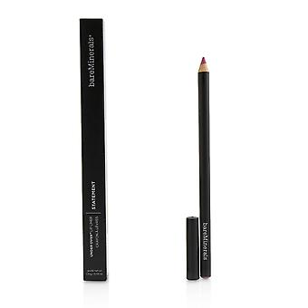 Statement Under Over Lip Liner - # Kiss A Thon 1.5g/0.05oz