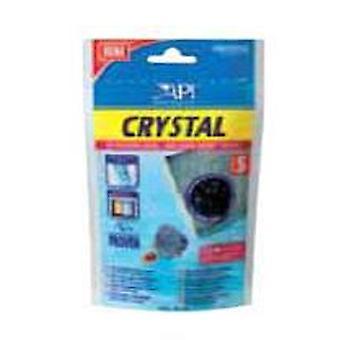 Кристалл API 1 доза (рыба, обслуживание, содержание воды)