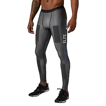 Reebok Rcf Comp Tight X Kevlar AI1376 universal all year men trousers