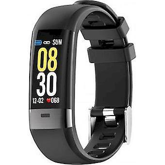 swisstone - Activity Tracker - Smartwatch - swisstone SW 620 ECG - 450314