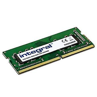 RAM module for portable PC IN4V8GNDLRI 8GB