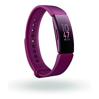 Activity Bangle Fitbit Inspire OLED Bluetooth 4.0/Black