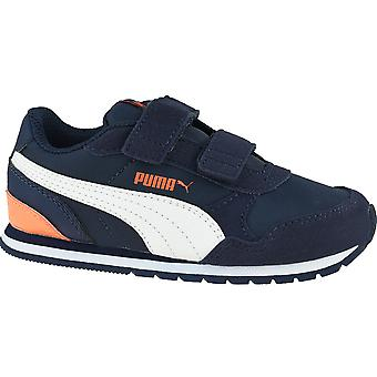Puma ST Runner V Infants 365295-15 Lasten tennarit