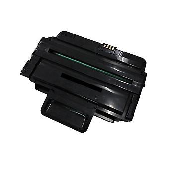 ML-D2850B musta Premium yleinen väri aine