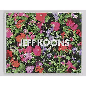 Jeff Koons - Split Rocker Larry Gagosian - 9780847845972 Kirja