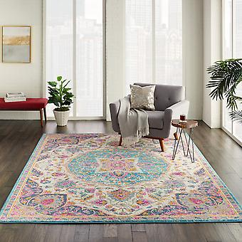Passion Nourison PSN22 IVMTC  Rectangle Rugs Funky Rugs