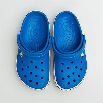 Crocs Crocband Clog Kids 2045374JN universelle sommer spædbørn sko