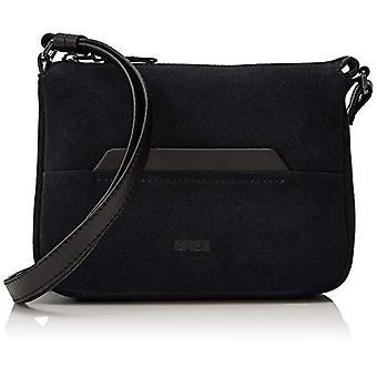 Bree 338430001 Women's shoulder bag 17x7x23 cm (B x H x T)
