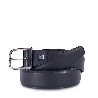Man belts piquadro64919