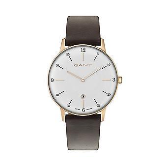 Unisex watch g30135