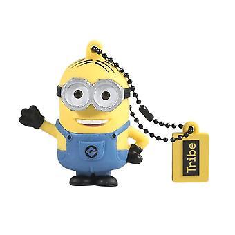 Minions Dave USB Memory Stick 16GB