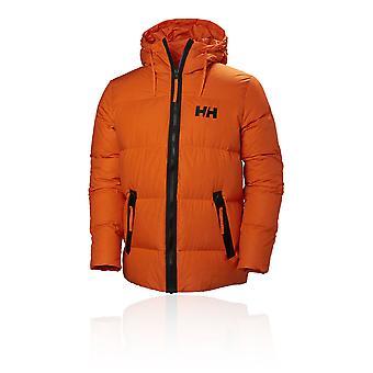 Helly Hansen Arctic Patrol 3 in 1 Jacket