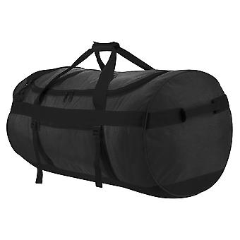 Shugon Atlantic Oversize Kitbag / Duffle Bag (110 Litres) (Pack of 2)