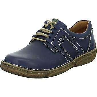 ヨーゼフ ザイベル ニール 44 8514950531 ユニバーサル オールイヤー 女性靴