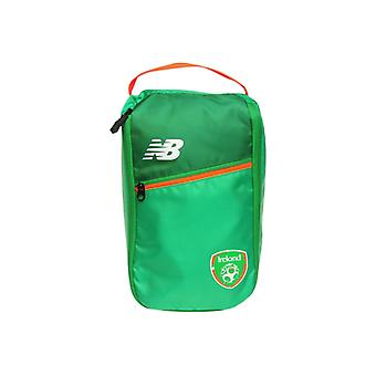 New Balance Ireland Boot Bag