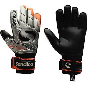 Sondico EliteProtech Goalkeeper Gloves