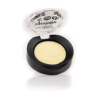 Ecological Eyeshadow Yellow 11 2,5 g (Yellow)