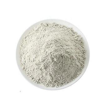 1Kg Pure Micronised Zeolite Volcamin Clinoptilolite Heulandite