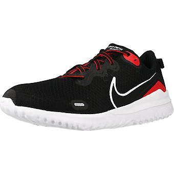 Nike Sport / Renew Ride Color Schuhe 004