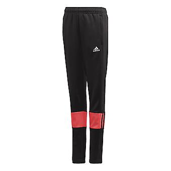 Adidas Must Haves 3-stripes Aeroready Girls Pants