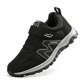 Mickcara kvinnor's sneakers t2021tgsx
