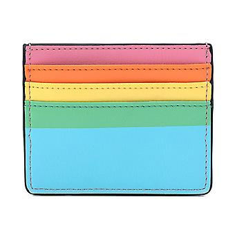 Loungefly Pride Rainbow Card Holder