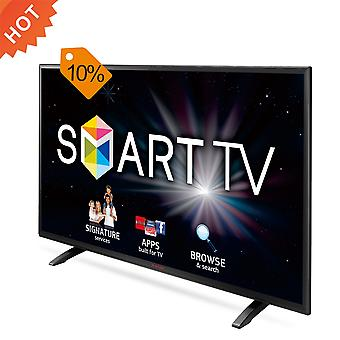 "Wifi Led Tv 39 40"" 42"" 46"" 50"" 55 Inch Led Lcd Tv Television"