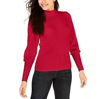 Leyden | Turtleneck Sweater