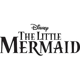 Something Wild Card Game - The Little Mermaid USA import