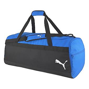 Puma Teamgoal 23 Teambag Large - Electric Blue / Black