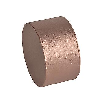 Thor 314C Copper Replacement Face Size 3 (44mm) THO314C