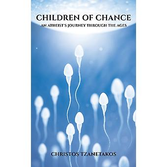 CHILDREN OF CHANCE by TZANETAKOS & CHRISTOS