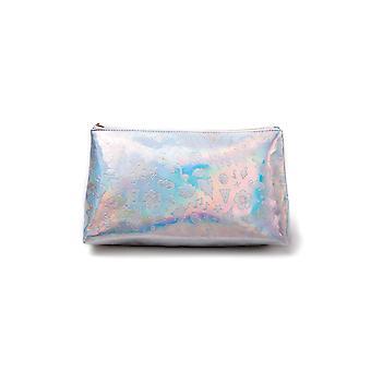 Official Disney Little Mermaid Wash Bag