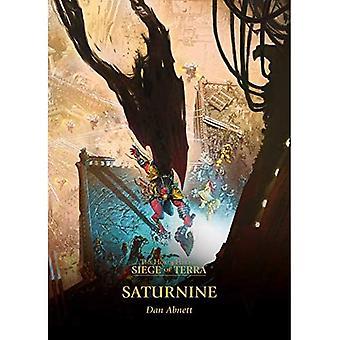 Saturnina