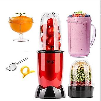 Multi Electric Mini Household Automatic High Quality Blender Juicer Machine