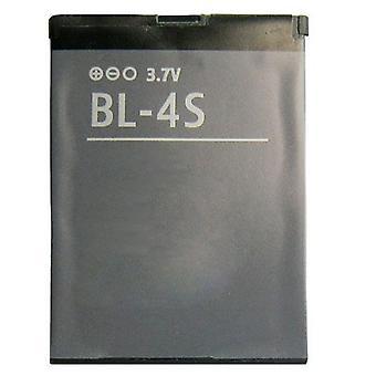 Batterie BL-4S pour Nokia 7610C, 3600S