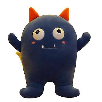 Plush Toy Creative Little Devil Doll Little Monster Pillow Cartoon Toy Boy Girl Toy Gift Toy
