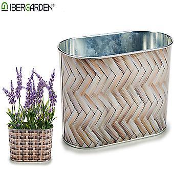Planter Metall (11