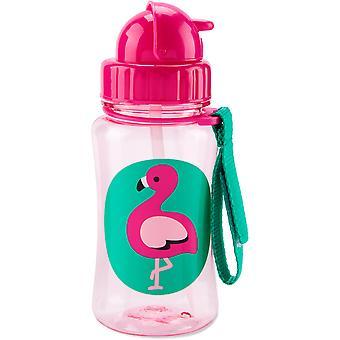 Skip Hop Zoo Drinkbeker Flamingo