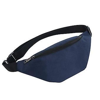 Waist Bag Belt For Chest Handbag, Belly Bags Purse
