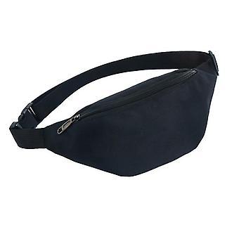 Waist Belt Travel  Bag