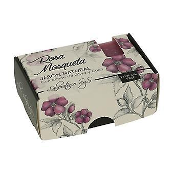 Rosehip Premium Natural Soap 100 g