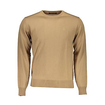 ROBERTO CAVALLI Sweater Men GSM601