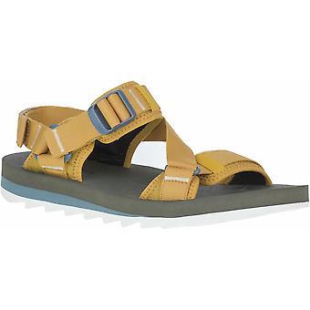 Merrell Alpine Strap J002865 universal summer men shoes