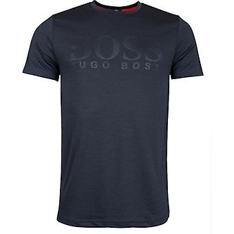 BOSS Teetech 1 T-Shirt