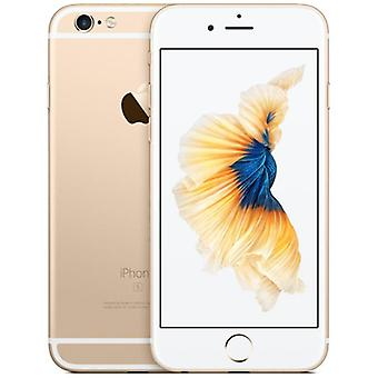 "Original ulåst Apple Iphone 6s Smartphone 4.7"" Ios Dual Core"
