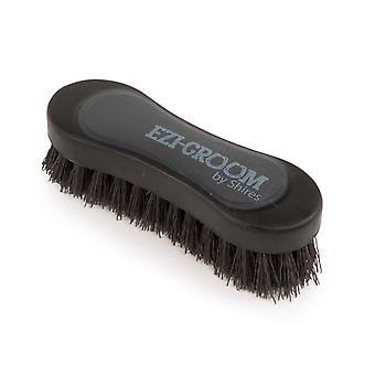 Ezi-Groom Horse Hoof Brush