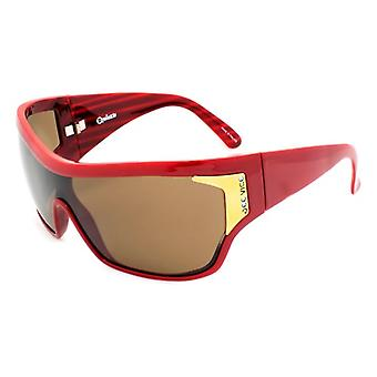 Solglasögon Jee Vice JV19-370120001 (ø 135 mm)