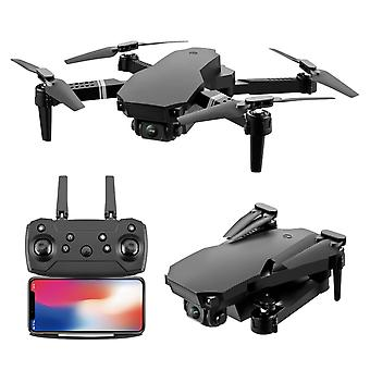 New design 4k 1080p photography drone toy with camera easy to operate s70