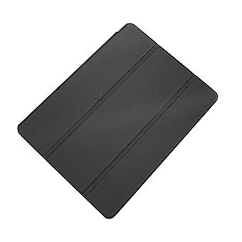Tablet Stand Anti-drop Protective Case